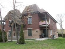 Condo à vendre à Drummondville, Centre-du-Québec, 430, boulevard  Saint-Charles, 18257438 - Centris.ca