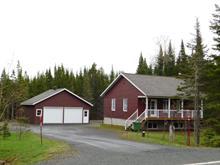 Maison à vendre à Lac-Etchemin, Chaudière-Appalaches, 380, Rang de la Grande-Rivière, 21649014 - Centris