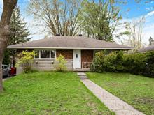 House for sale in Repentigny (Repentigny), Lanaudière, 30, Rue  Camille, 15643767 - Centris.ca
