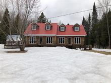House for sale in Saint-Léonard-de-Portneuf, Capitale-Nationale, 199, Route du Moulin, 20849286 - Centris