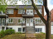 5plex for sale in Rosemont/La Petite-Patrie (Montréal), Montréal (Island), 3163 - 3169, Rue  Sherbrooke Est, 20875507 - Centris