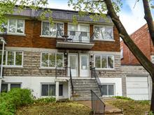 Quintuplex à vendre à Rosemont/La Petite-Patrie (Montréal), Montréal (Île), 3163 - 3169, Rue  Sherbrooke Est, 20875507 - Centris.ca