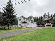 House for sale in Saguenay (La Baie), Saguenay/Lac-Saint-Jean, 6062, Chemin des Chutes, 19984802 - Centris.ca