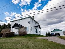 Maison à vendre à Hébertville, Saguenay/Lac-Saint-Jean, 862, 2e Rang, 18641994 - Centris