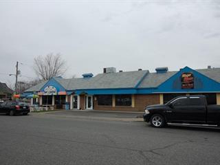 Duplex à vendre à Drummondville, Centre-du-Québec, 3625 - 3625B, Rue  Georges-Couture, 11789490 - Centris.ca