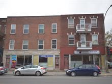 Local commercial à louer à Rosemont/La Petite-Patrie (Montréal), Montréal (Île), 1235 - 1247, Rue  Bélanger, 19065609 - Centris.ca
