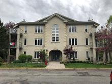 Condo à vendre à Otterburn Park, Montérégie, 781, Chemin  Ozias-Leduc, app. 203, 12769933 - Centris.ca