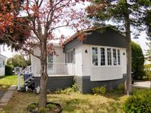 Mobile home for sale in Sainte-Marthe-sur-le-Lac, Laurentides, 461, Terrasse  E.-Périllard, 23071683 - Centris.ca