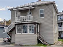 Duplex for sale in Vallée-Jonction, Chaudière-Appalaches, 204 - 206, Rue  Fontaine, 24949549 - Centris.ca