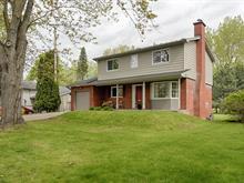 Maison à vendre à Saint-Lambert, Montérégie, 165, Avenue du Béarn, 17255607 - Centris