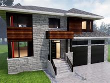 House for sale in Carignan, Montérégie, 185, Rue  Jeanne-Servignan, 13858830 - Centris.ca