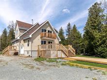 Maison à vendre à Gore, Laurentides, 117, Route  329, 21319503 - Centris.ca
