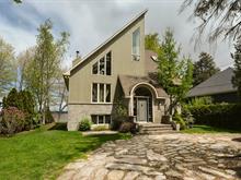 House for sale in Notre-Dame-de-l'Île-Perrot, Montérégie, 11, 68e Avenue, 16902266 - Centris.ca