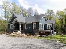 Maison à vendre in Lachute, Laurentides, 335, Chemin des Cerfs, 20589916 - Centris.ca