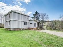 Maison à vendre à La Pêche, Outaouais, 1055, Chemin de la Rivière, 22951487 - Centris