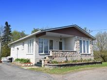 Maison à vendre à Saint-David, Montérégie, 4, Rue de la Rivière-David, 21356008 - Centris.ca