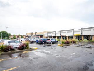 Bâtisse commerciale à louer à Châteauguay, Montérégie, 133 - 169, boulevard  Maple, local 165, 23090737 - Centris.ca