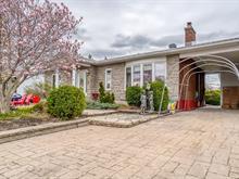Maison à vendre à Gatineau (Gatineau), Outaouais, 40, Rue du Limousin, 18720455 - Centris