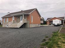 Maison à vendre à Saint-Gédéon, Saguenay/Lac-Saint-Jean, 304, 10e Rang, 28011743 - Centris.ca