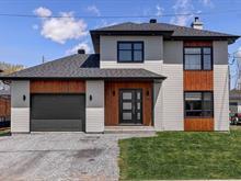 Maison à vendre à Sainte-Marie, Chaudière-Appalaches, 1040, Rue  Roméo-Vachon, 16184618 - Centris.ca
