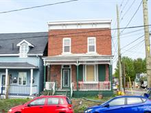 Duplex à vendre à Lachute, Laurentides, 141 - 143, Avenue  Bethany, 26840976 - Centris
