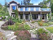 Maison à vendre à Stoneham-et-Tewkesbury, Capitale-Nationale, 2138, Chemin des Trois-Lacs, 11872465 - Centris.ca