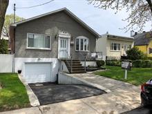 Maison à vendre à Ahuntsic-Cartierville (Montréal), Montréal (Île), 10185, Avenue  Charton, 13278225 - Centris.ca