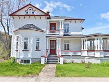 House for sale in Saint-Apollinaire, Chaudière-Appalaches, 90, Rue  Principale, 10325099 - Centris.ca