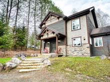 Maison à vendre à Mont-Tremblant, Laurentides, 120, Chemin  Bréard, 9681456 - Centris.ca