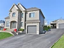 House for sale in La Haute-Saint-Charles (Québec), Capitale-Nationale, 6503, Rue de Mercure, 21567261 - Centris