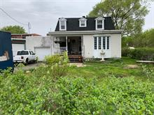 Maison à vendre à Ahuntsic-Cartierville (Montréal), Montréal (Île), 9595, Rue de Lille, 23438472 - Centris.ca