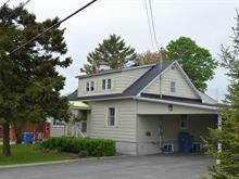 Maison à vendre à Saint-Urbain-Premier, Montérégie, 6, Montée de la Rivière-des-Fèves, 13547083 - Centris.ca