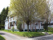 Triplex à vendre à Coaticook, Estrie, 150 - 154, Rue  Martin, 19257628 - Centris.ca