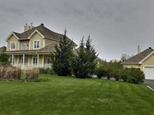 Maison à vendre à Saint-Jean-sur-Richelieu, Montérégie, 10, Chemin du Grand-Pré, 26930114 - Centris.ca
