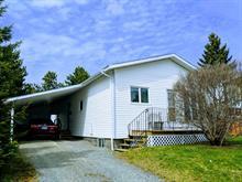 House for sale in Amos, Abitibi-Témiscamingue, 771, Avenue  Létourneau, 21398455 - Centris.ca