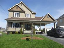 House for sale in Saint-Georges, Chaudière-Appalaches, 795, 171e Rue, 21842641 - Centris.ca
