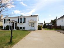 House for sale in Beauport (Québec), Capitale-Nationale, 210, Rue  Provençal, 11547778 - Centris.ca