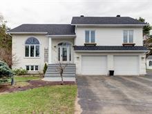 House for sale in Notre-Dame-du-Mont-Carmel, Mauricie, 4531, Rue  Louis-Dupuis, 9959537 - Centris.ca