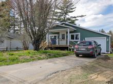 Maison à vendre à Saint-Paulin, Mauricie, 3590, Chemin du Lac-Bergeron, 25209882 - Centris.ca