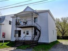 Duplex à vendre à Yamaska, Montérégie, 11 - 13, Rue  Cardin, 9216770 - Centris