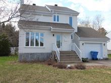 Maison à vendre à Dolbeau-Mistassini, Saguenay/Lac-Saint-Jean, 220, Rue  Bordeleau, 14942110 - Centris.ca