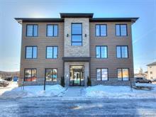 Immeuble à revenus à vendre à Farnham, Montérégie, 451, Rue  Collins, 28685925 - Centris