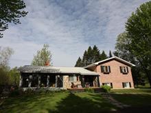 Maison à vendre à Stanbridge East, Montérégie, 60, Chemin  Ridge, 10101050 - Centris.ca