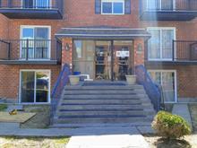 Condo à vendre à Repentigny (Repentigny), Lanaudière, 558, boulevard  Iberville, app. 42, 25493147 - Centris.ca