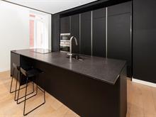 Maison à vendre à Ville-Marie (Montréal), Montréal (Île), 3454, Avenue du Musée, app. TH3, 9397740 - Centris