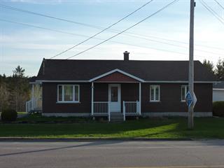 House for sale in Saguenay (Shipshaw), Saguenay/Lac-Saint-Jean, 3655, Route  Saint-Léonard, 15598372 - Centris.ca