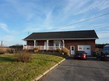Maison à vendre à Saint-Ambroise, Saguenay/Lac-Saint-Jean, 548, 5e Rang, 22571665 - Centris.ca