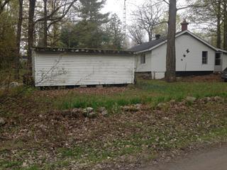 Maison à vendre à Hinchinbrooke, Montérégie, 1191, Rue  Expo, 11235791 - Centris.ca