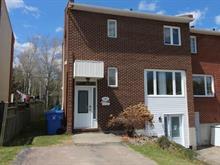 Maison à vendre à Dolbeau-Mistassini, Saguenay/Lac-Saint-Jean, 305, Avenue de la Friche, 10460657 - Centris.ca