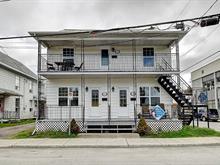 Triplex for sale in Louiseville, Mauricie, 60 - 64, Rue  Saint-Aimé, 16488078 - Centris.ca